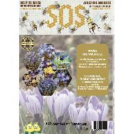 Sachet SOS Abeilles mix 70 bulbes