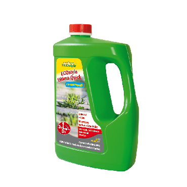 Herbicide Ultima Quick ECOstyle