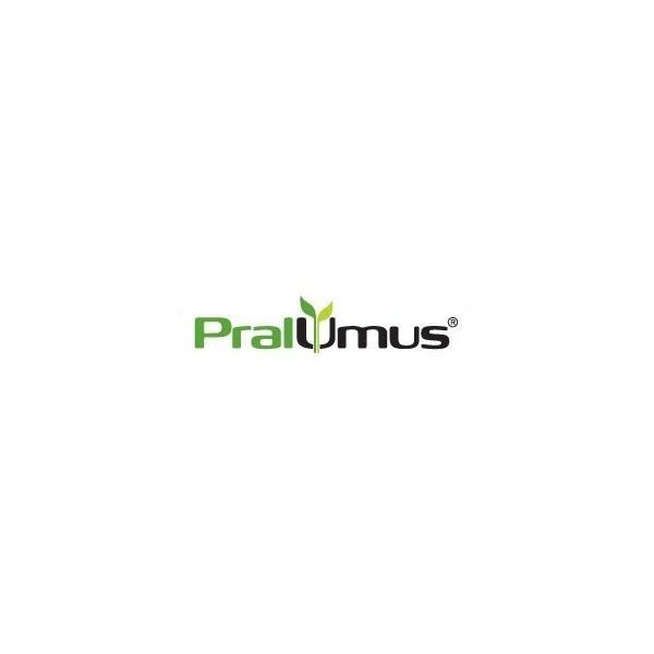 PralUmus® garden