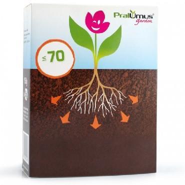 Activateur racinaire PralUmus® garden