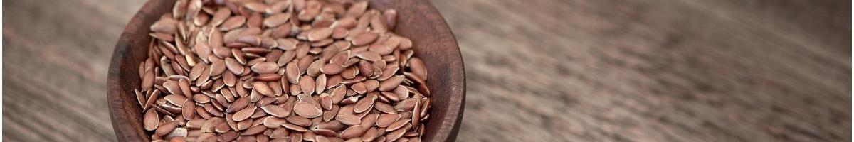 Graines paysannes : variétés de semences potagères traditionnelles sans hybride ni ogm