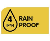 rain_proof.jpg