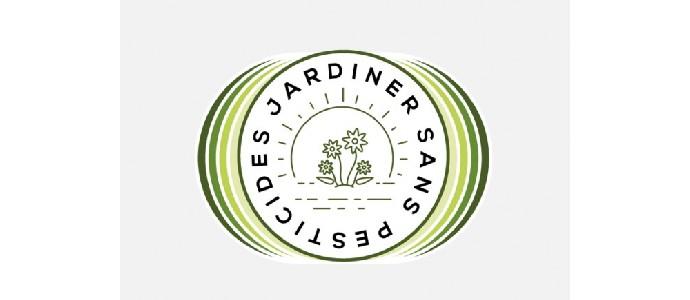 Votre jardinerie s'engage en faveur de l'environnement