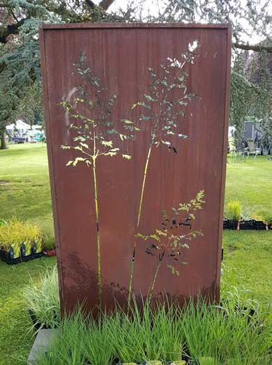 Timeless decoration